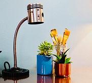 piston lamp.jpg