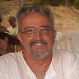 Luiz Augusto.jpg