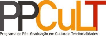 Logo_PPCuLT_2.png