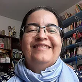 Ana Enne.webp