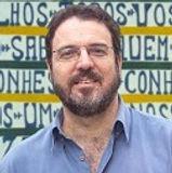 Leonardo Guelman.jpeg