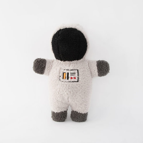 Max the Space Explorer - Plush Toy