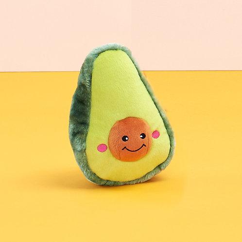Avocado - Plush Toy
