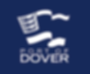 dover-port-logo.png