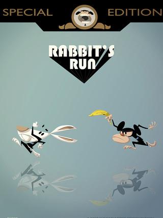 #17 Logan's Run