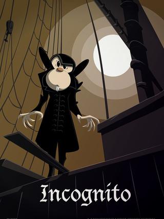 #07 Nosferatu