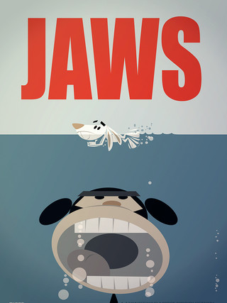 #05 Jaws