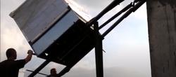 АА-ФОРВАРД - Такелажные работы, демонтаж зданий , резка метала и металлоконструкций.20-08-26_23-32-3