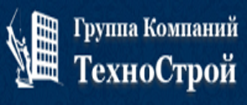 АА-ФОРВАРД - Технострой