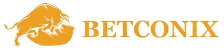 TRADE TOURNAMENT 2021 BETCONIX