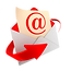 АА-МЕДИА – Контекстная реклама в интернете, контекстная реклама в Воронеж. Анимационная реклама видео ролики Воронеж. Реклама на YouTube.