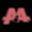 a-a-vector-logo.png