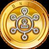 BETCONIX.COM , BNIX Token, BNIX, cryptocurrency Exchange, best ICO 2020, Best EO 2020, Profitable ICO 2020, ICQ Rating, ICQ list 2020, crypto projects, listing on the exchange 2020, rating of crypto currency exchanges, reliable crypto exchange, Exchange token, a new currency on the exchange.