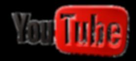 АА-МЕДИА - Инфо графика видео, анимационная реклама на YouTube Воронеж