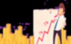 АА-МЕДИА – Сайт в рассрочку. Контекстная реклама в интернете, контекстная реклама в Воронеж. Анимационная реклама видео ролики Воронеж. Реклама на YouTube.