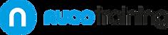 nuco-association-logo-blue-bk-inline.png
