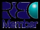 REC Member (RGB) (1).png