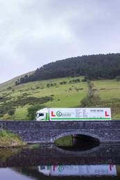 lgv crossing bridge