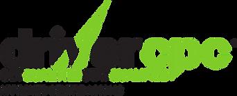 Jaupt logo.png