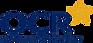OCR Logo.png