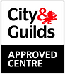 City & Guilds Col.png