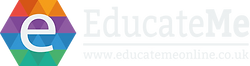 logo white text transparent med.png