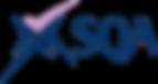 Sqa_logo - Copy.png
