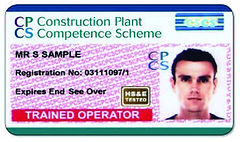 SQA Plant Operations NVQ.jpg