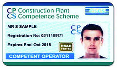 SQA Plant Operations NVQ blue.jpg