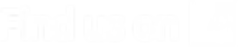 FindUs-FB-RGB-Wht-1024.png