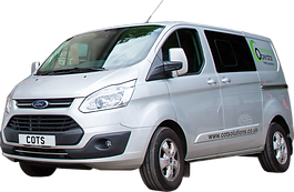 ford transit.png