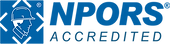 NPORS-Accredited-logo-2018-BLUE (002).png
