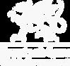 Welsh-Gov-Logo.png