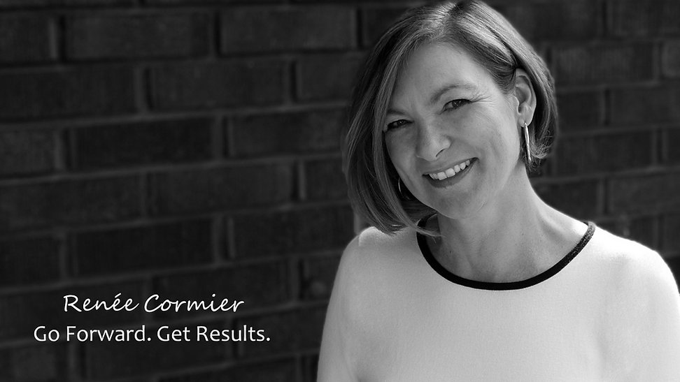 Renee-cormier-business and marketing con
