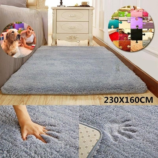 wish floor cover ghost hunting