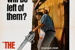 What Movies are Similar to Texas Chainsaw Massacre? (1974)