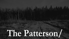Patterson Gimlin/ a look at debunking paranormal footage
