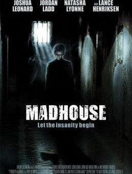 Madhouse (2004) , a review