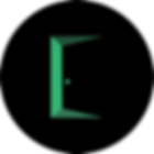 DC logo green.png