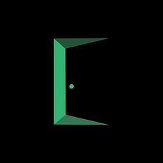 DarkenedCorridor Logo