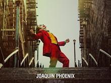Is it worth watching Joker?