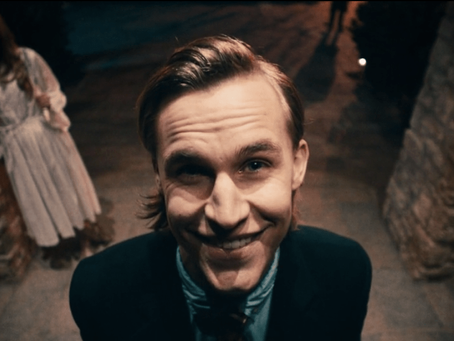 The future of the Purge franchise