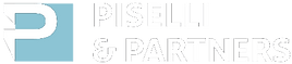logo piselli&partners.png