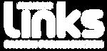 LINKS_Logo.png