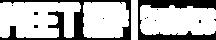 MEET_DIGITAL_logotipo_bianco.png