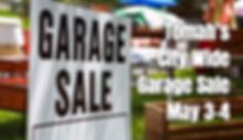 City Wide Garage Sale 2019.png