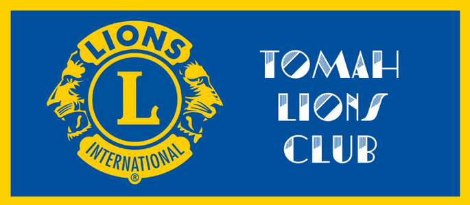 Lions Club_DTN (1).png