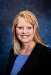 2020-03-12  Christine Storkel Headshot
