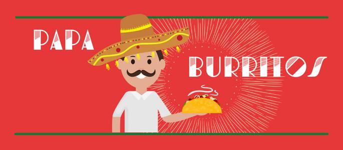 Papa Burritos_DTN_V2.png