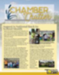 August Newsletter Cover.jpg